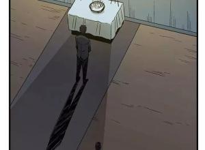 【恐怖漫画 短篇】灵界来电