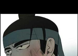 【恐怖漫画 短篇】韩国微恐漫画《燕