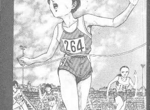 【恐怖漫画 短篇】日本恐怖漫画《禁止的肉体》危险的女教师系列