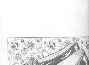 【恐怖漫画 短篇】日本短篇恐怖漫画《红鞋》学校怪谈