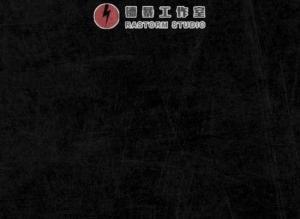 【恐怖漫画 短篇】降灵《古灵.精怪》鬼怪并不一定都带着恶意