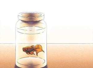 【恐怖漫画 短篇】恐怖漫画《化煞》诅咒术
