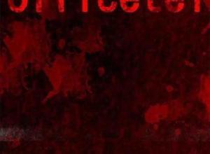 【恐漫短篇】恐惧漫画《officetel》【第1386章,准帝】