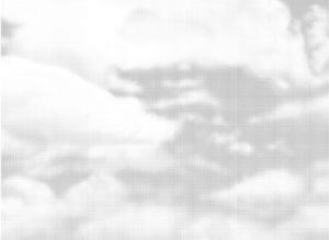 【恐漫短篇】故事漫画《愿望的价值》【第五百八十六章 人世三月】
