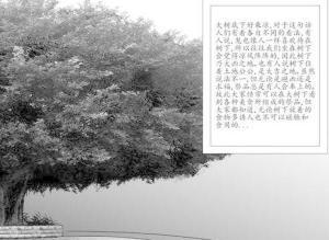 /a/kongbuhanman/2020/0308/3109.html