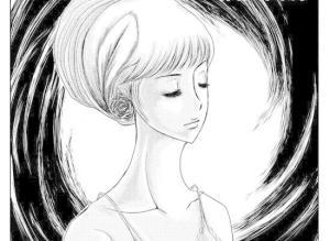 【恐怖漫画 短篇】恐怖漫画《舞者的梦》