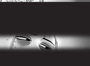 【恐怖漫画 短篇】无声恐怖漫画《围攻》
