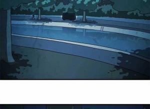 【恐怖漫画 短篇】《越狱》完美的复仇计划