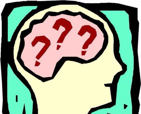 【性格测试】你的脑洞有多大?