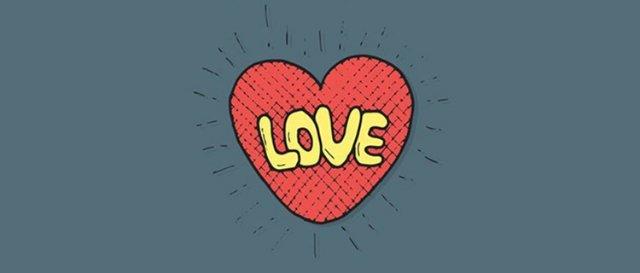 【情感测试】你的爱无力指数有多高?