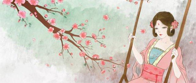【魅力测试】你有多会招桃花?